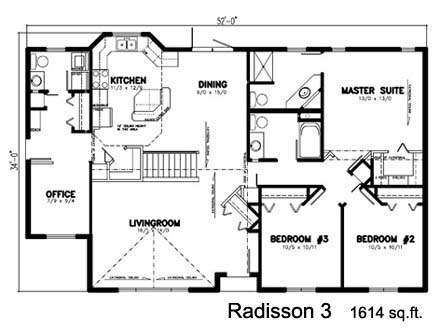 Creative Ways To Write Letters as well architectural plans in addition CharlestonCabi s as well public bathroom design plans together with bedroom house plans with finished basement. on bathroom design ideas with white cabinets